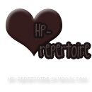 Photo de HP-Repertoire