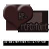 HP-Repertoire