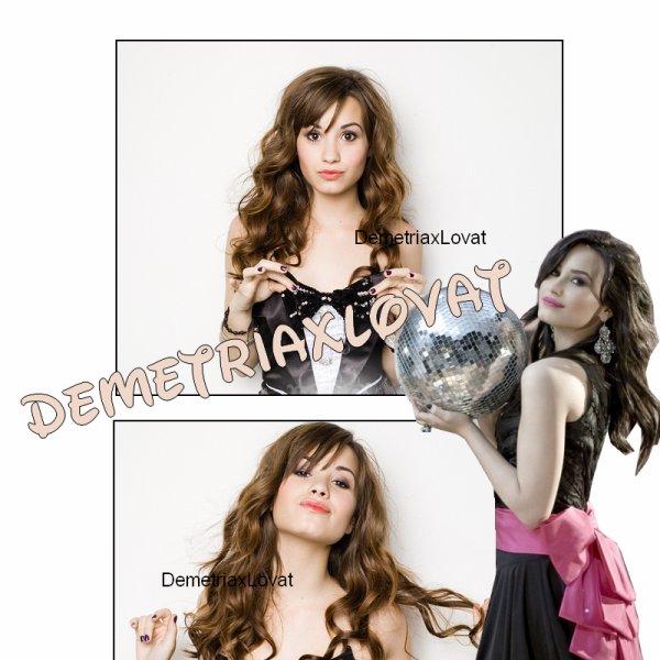 Salut vous tous :) je recherche une co-webmiss avec de l'imagination à revendre : Mon projet est un blog fiction qui aura pour héroïne une jeune adolescente incarnée par Demi Lovato :) bien sur pour remercier ceux qui ont bien voulu m'aider j'offre 30 chiffres + 10 vrais :) pour ma co-webmiss (que j'aurais choisit) sa sera 50 chiffres + 20 vrais :) Proposez vous !