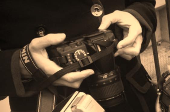 Good shooting days :)