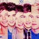 Photo de 1DirectionFanFiction