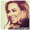 Photo de betterangels