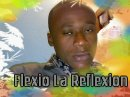 Photo de FlexioLaReflexion