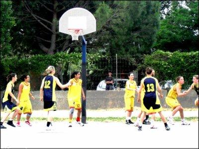 Furiani.Basket.Club' !