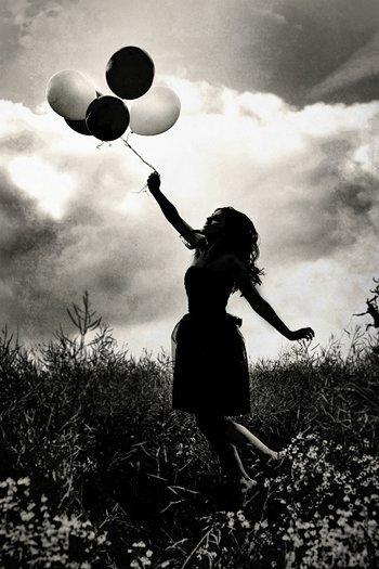 Je suis à prendre ou à laisser, autrement dit ; Mon c½ur est à prendre ou à blesser ..
