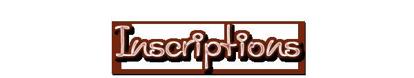 Jour 3 : Loup-Garou : Explications et inscription
