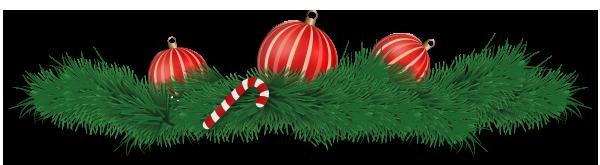Jour 1 : Partez à la chasse aux cadeaux !
