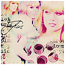 Photo de T-Swift
