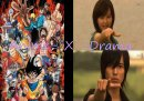 Photo de Anime-x-Drama