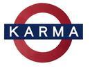 Photo de karma1