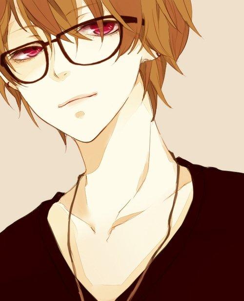 Shosuke Usagi ~Je ne veux pas de ta pitié~
