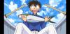 Les poisse(on)s d'avril de Kuroba Kaito