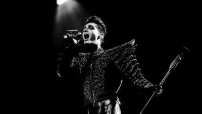 Tokio Hotel : la fin ?