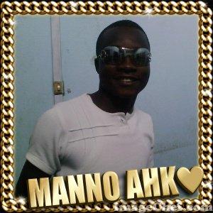 Blog de mannoahkamour