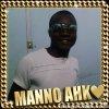 mannoahkamour1989