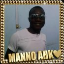 Photo de mannoahkamour1989