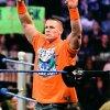 wrestling-john-cena-WWE