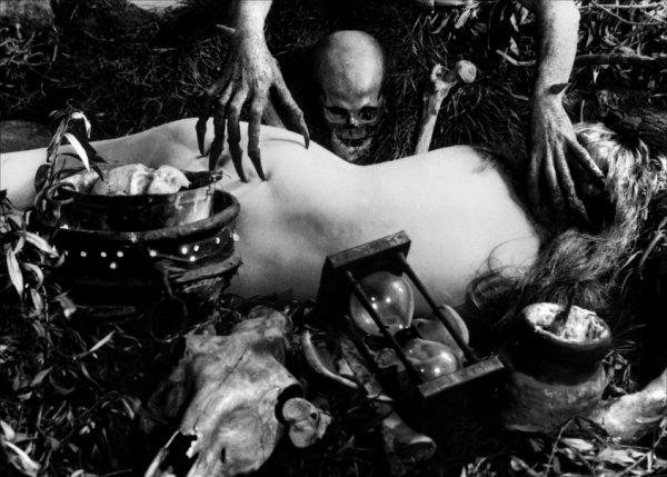 """""""La torture interroge, et la douleur répond."""" (F.Raynouard)"""