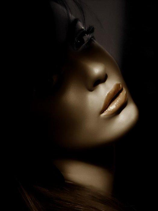 Les mots sont les passants mystérieux de l'âme. (V.Hugo)