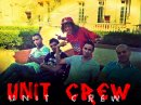 Photo de UnitCrew-Officiel