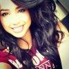 Jasmine Villegas troopp mimii!!!