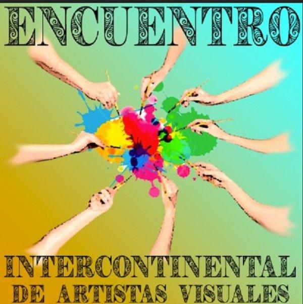 Liste officielle des participants en Equateur