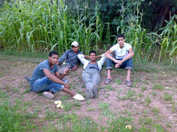 les amis 3abde l3ati mo7amed mwa mo7med