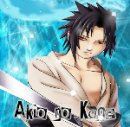 Photo de Akio-no-Kage