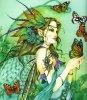 Le-berceau-des-anges