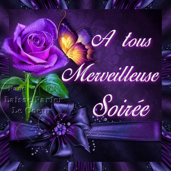 Bonjour /bonsoir de mars - Page 4 3288730256_1_2_pZmndEHh