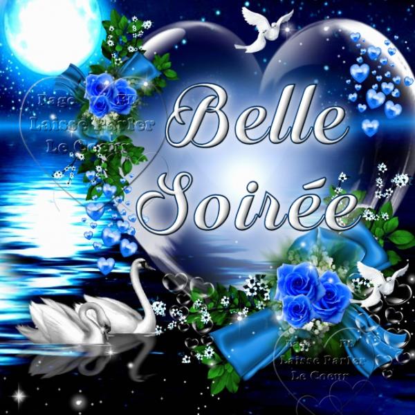 Bonjour /bonsoir de mars - Page 2 3293999332_1_3_a3IYQMLu
