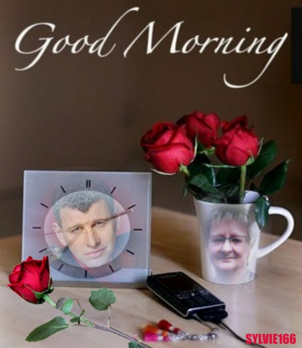 KDO j'ai reçu de mon amie sylvie 166 merci beaucoup gros bisous ...... je vous souhaite un agréable Dimanche