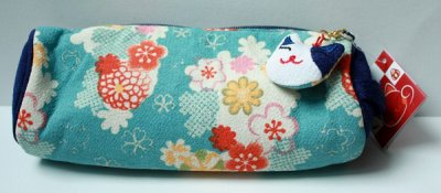 Trousse Kawaii Neko