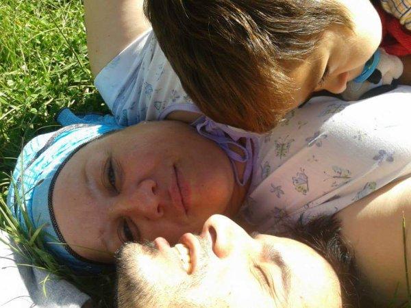 La belle vie quand on s'aime