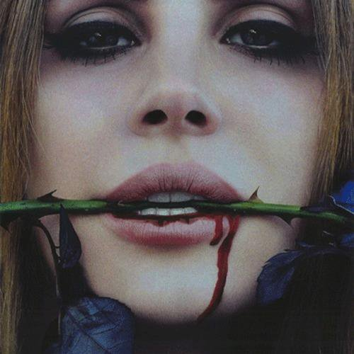 Lana Del Rey  / Blue Jeans  (2012)