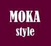 MokaStyle