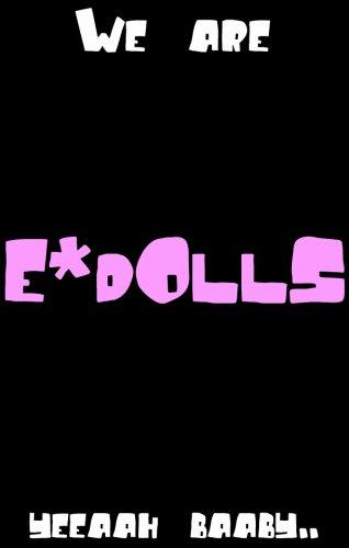 ♥E*dOllS♥