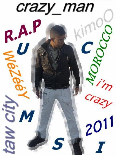 crazy-man