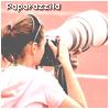 Paparazzi1D
