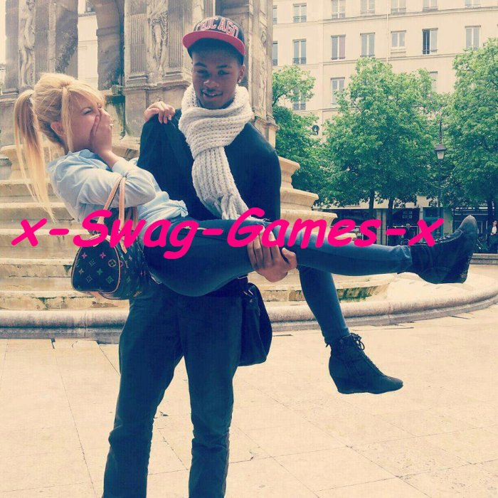 x-Swag-Games-x