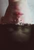 Frustration-skps6