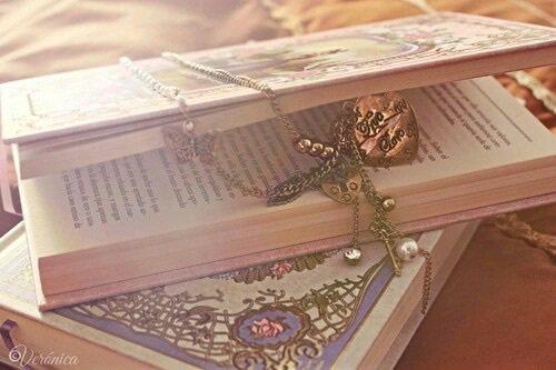 Une fois ce livre terminé, on ne respire plus de la même manière
