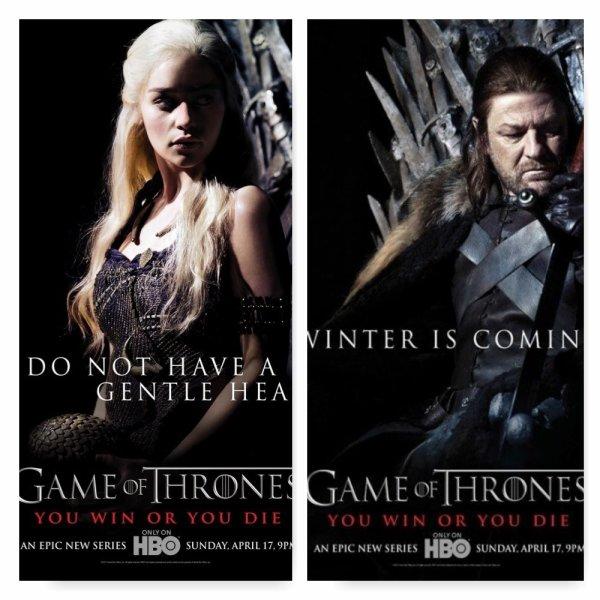 Game of Thrones : Le Trone de Fer / Le Donjon Rouge