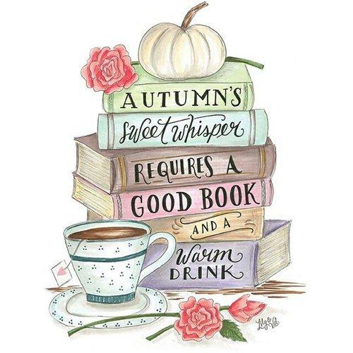 Blog de BookAdaptation