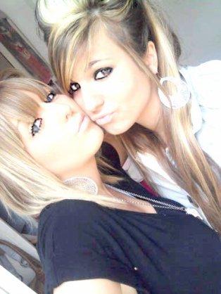 * Riiimαa & Angєℓαa. ♥♥