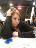 Photo de electrodu83