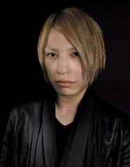 Yasutaka Nakata remixe Kylie Minogue
