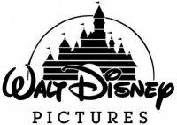 Des classiques de Disney version visual kei