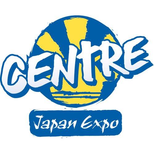 Japan Expo Centre les 29 et 30 octobre 2011 à Orléans