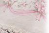 _ Notre vision du Lolita _